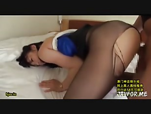 Picture Asian Hot OL Butt Fuck