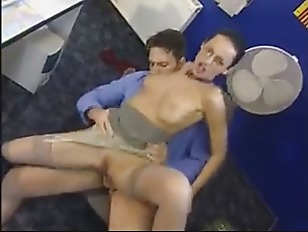 Picture Michelle Wild Secretary Facialblast