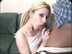 Picture Dirty Young Girl 18+ Nailed And Splooged Inside