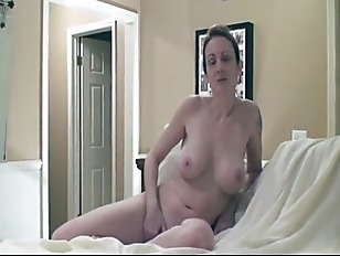 Picture Naughty Wife With Big Boobs