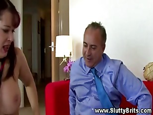 Picture Dirty Young Girl 18+ Sucks And Fucks Her Mat...