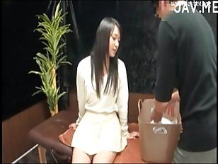 Picture Jap Girl Massage
