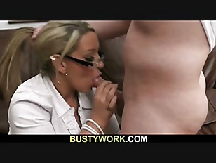 Picture He Lures Hot Looking Plumper Into Sex