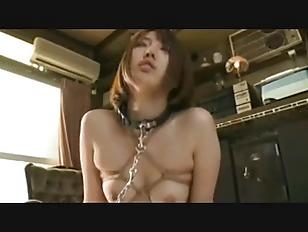 Picture Hot Japanese Bondage Slave