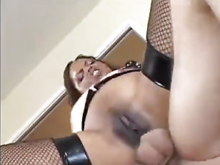 Picture Maries Ass Is Hard Fucked By A White Dick