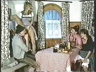 ukrainskoe-eroticheskoe-kino-smotret-onlayn