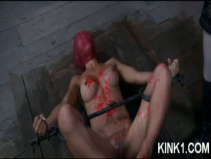 Picture Hot Kinky Asian Babe