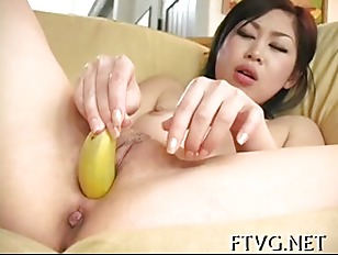 Picture Dildo In Her Wet Holes