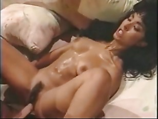 Lisa sparxx interracial