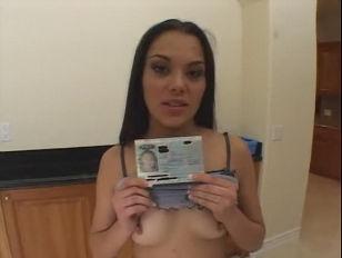 Like Melissa milano pornstar sont magnifique
