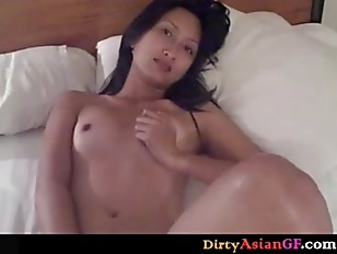 Picture Best Asian Amateur Video Blowjob And Fucking