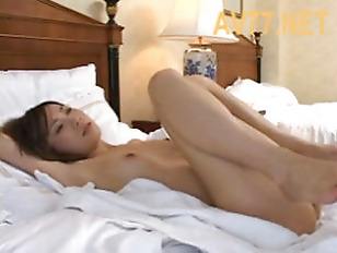 Picture Hairy Angel