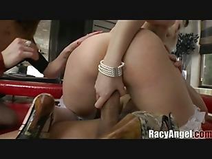 Picture Hardcore Porn Abbondanza 4 Franceska Jaimes...