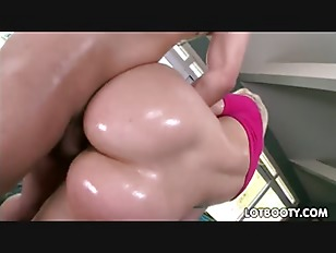 Picture Anikka Albrite Has A Juicy Amazing Fat Ass A...