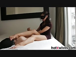 Picture Mistress Foot Worship Wife