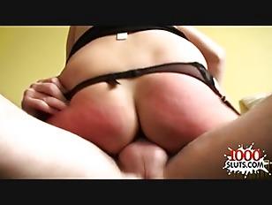 Picture Hot Pornstar Spanking
