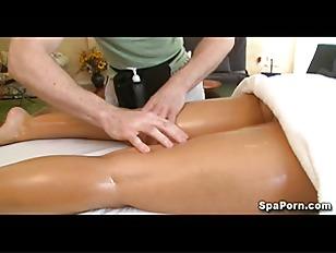 Picture Porn Start Massage