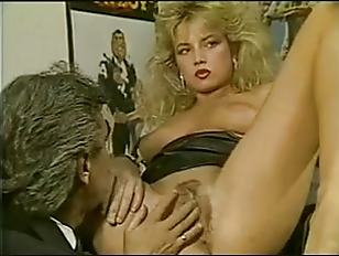 I LUV YOU Traci Lords ▶1:18:02