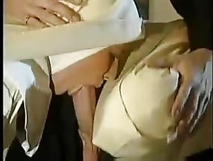priest sex tube