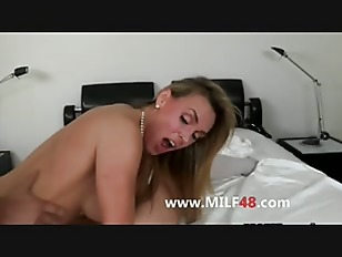 Picture Anal Lezz Threesome With Beautiful Babes Toy...