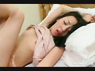 Chicago Asian Escorts Female Escorts & Call Girls in Chicago IL