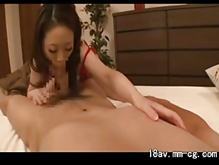 Picture Busty Jap Milf Fun At Home