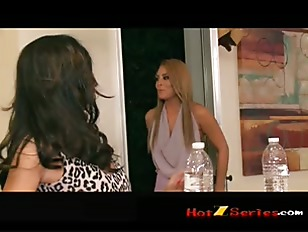 Picture Brazzers House Episode Five P8