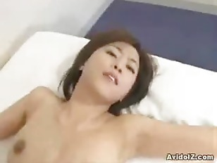 Picture Hottest Asian Miina Minamoto Nailed Hard