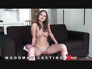 Miller porn alice