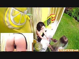 ZZ Lemonade Kristina Rose p1