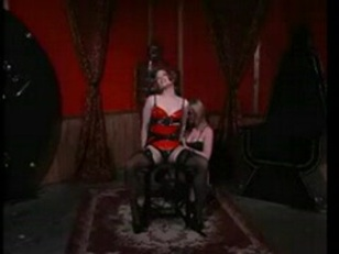 Picture Sex Slave Tied Up