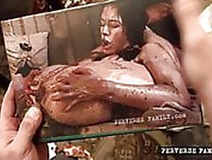Perverse Family - X-Mas Day Massacre