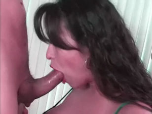 Picture Mason Storm Big Titty Latina