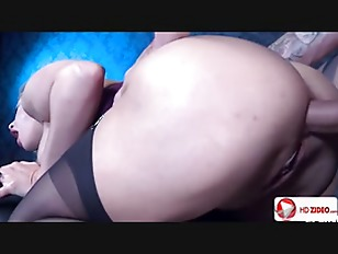 Picture Cathy Deepthroating A Big One HD Porn