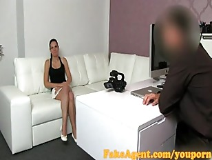 Picture Pure Young Girl 18+ Pussy Creams On My Cock...