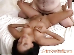Picture Fat Amateur Guy Fucking Cute Asian Young Gir...