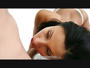 Picture Passion-HD - Exotic Jade Jantzen Takes All The Di...