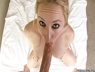 Picture Deepthroating Diva Aiden Starr Hungry To Suc...
