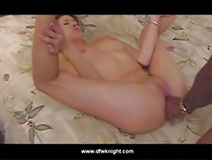bbc cries after Cucks wife