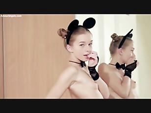 Milena D Minnie Mouse