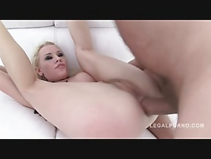 Picture Gangbang Lolita Taylor