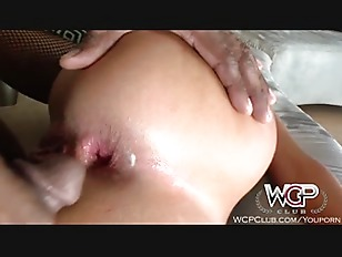 Picture Club Horny Jada Stevens Anal Fucked