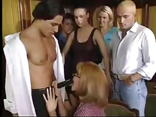 naughty nude girls self sexting pics