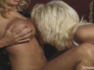 Briana banks hardcore threesome