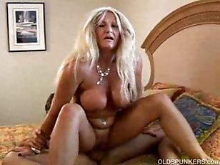 Asian lumrax nude