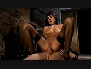 Mystery  sex video