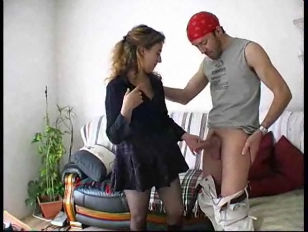 Picture Rosa Fucked By Big Cock