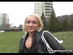 Picture Katrinne, hardcore, amateur, blonde, katrinn...