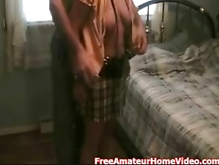Руководство по анальному сексу видео
