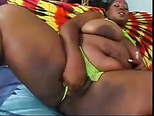 chubby ebony movie porn Free Porn Sites.